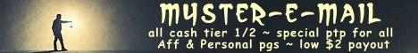 Myster-E-Mail banner1